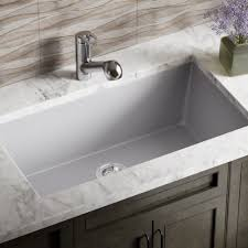 Best Kitchen Sink Material Uk by Stainless Steel Kitchen Sinks Is It Worth Ideas Best Sink Material