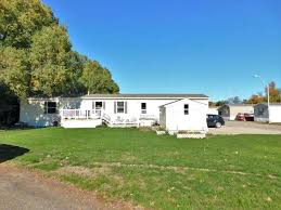 Mobile Homes For Sale In Winchester Va Minot Nd 5 Home Rentals