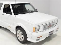 1993 GMC Typhoon For Sale | ClassicCars.com | CC-1128649 Ural Typhoon Truck V2217 Spintires Mudrunner Mod 2015 Eone Rescue Pumper Used Details Eone Fire Vehicle Walkarounds Britmodellercom Gm Efi Magazine Lingenfelter 427 Z06 Corvette Hemmings Find Of The Day 1993 Gmc Daily Afv Family Wikipedia 1995 Typhoon Suv Truck Not Syclone 189 Performance Modern Another Totaled Sytysgt Forums 1992 Typhoon43l Turbocharged Motor Awd Gallery Inside 38k Orig Miles Adamsgarage Sodomoto Typhoonlove To Have This Masterpiece Sdimenoma