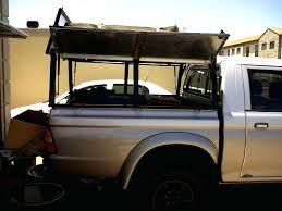 Canopies For Trucks Prices Truck Canopy Sales Salem Oregon In ... Mini Truck Camper Canopy Bed Ideas Truck Canopy Camping Setup Best Resource General Shelving Package Service Trucks Ute Pro Top Tops Hardtops For The Hard Working Pickup Turns Your And Topper Into A Popup Shells Sale In Utahtruck Edmton Bed Buyers Guide 2015 Medium Duty Work Info Hilux Alinium Toyota 4x4 Pinterest Mx Series Cap Are Caps And Tonneau Covers Youtube Canopies