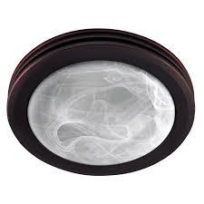Bathroom Exhaust Fan Light by Bathroom Exhaust Fan Light Heater Best Bathroom Decoration