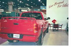 100 Truck Tonneau 60 TRUCK TONNEAU Cover Rear Spoiler Universal Wing Painted JSP