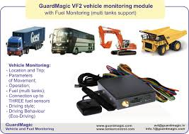 Vehicle Monitoring. Fuel Monitoring. Road Fuel Tanker Monitoring ... How Gps Tracking Device For Trucks Saves Fuel Costs Transport Whosale Truck Car Alarm Online Buy Best Splitrip Truck Tracking And Management Sofware Splisys 10 Gps Devices Fleet Software Solutions Vehicle Tracker 103rs Wire Security Fleet Tracking System About System Market Analysis Ntg04 High Quality Historic Route Tracker Freeshipping Truck Amazoncom Redsun New Ssmsgprs Tracker Tk103b Vehicle Setup1 Youtube System Gprs