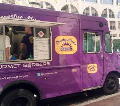 Washington, DC: Burger-Slinging Food Trucks - Where Are They ... 10 Best Food Trucks In India Teektalks Dc Fire And Ems On Twitter 12th St Food Truck Fire Under Control Thoughts Observations Bada Bing New Kosher Truck Washington Brooklyn Sandwich Co Gallery Dcs New Rules Begin Monday Complex The Images Collection Of The Run Washington Dc S Trucks For Sandwiches Tacos More Photo Hal Kabob Arsalan Iftikhar Burgersling Where Are They Washington May 19 2016 Stock Photo Edit Now 468909344 Oxfams Behind Barcodes Tour Journal Oxfam America