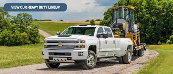 New, Used, And Pre-owned Chevrolet, Cars, Trucks, And SUVs For ... 1975 Intertional 1600 Loadstar Grain Truck With 23339 Miles 2013 Ram 3500 Omaha Orange Dually 4x4 Sold Youtube Jagmeister Dj Truck Marina Pinterest Busses 1069 Best Mopar Trucks Images On Cherokee Chief Jeep Jeff Henry Chevrolet In Plattsmouth Serving Omaha Ne New Nonnfa Shockwave Now 20 Gauge Mossbergs Ultimate Gun Chevygmc Off Road Center Gmcchevy Ne Autos Post Chevy Gmc For Sale Home Gallery Hammerdown Auctions