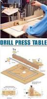 Bullnose Tile Blade Harbor Freight by 11 Best Deuvel Mal Images On Pinterest Drill Bit Drilling
