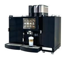 Keurig Commercial Coffee Machine B2003