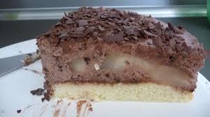 birne helen torte