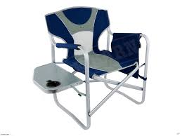 100 Folding Chairs With Arm Rests Director Chair Camp Chair With Rest Cooler Compartment