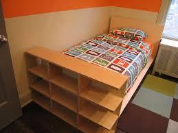 new image of jeromes bunk beds furniture designs furniture designs