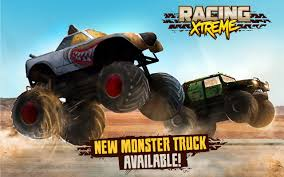 Скачать Racing Xtreme- Fast Rally Driver 3D на Андроид бесплатно 3d Monster Truck Parking Game All Trucks Vehicles Gameplay Games 3d Video Holidays 4x4 Android Apps On Google Play Patriot Wheels Race Off Road Driven Bigfoot Wallpapers Wallpaper Cave Stunts 18 Short Article Reveals The Undeniable Facts About Gamax Survivor Trucker Simulator Realistic And Import Pickup Offroad Toy Car For Toddlers List Of Synonyms Antonyms The Word Monster Truck Games App Insights Jungle Hill Climb Racer Real Crazy