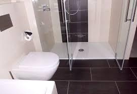 badrenovierung zuhause badezimmer erneuern bad