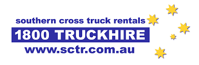 Southern Cross Truck Rentals Sydney How To Decide If A Moving Company Or Truck Rental Is Best For You Brooklyn Day Laborers Find Steady Work Outside Truck Rental 25 Rent Moving Ideas On Pinterest Easy Ways Penske Reviews Renting Van For Local One Way Cross Country Michael Firstbrook Chi_man9 Twitter Trucking 2014 Intertional One Way Youtube To Plan A Road Trip Adiff Medium Not All Moves Quire Cargo Trailer Perfect Driving Budget Coupons Move Ahead The Official Blog Leasing