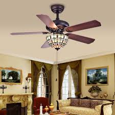 42 Ceiling Fan With Remote by Ceiling Inspiring 42 Inch Ceiling Fan With Light 42 Inch Ceiling