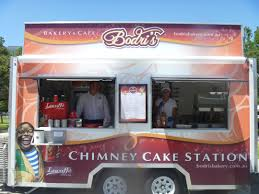 Bodri's Bakery & Cafe - Chimney Cake Station - Adelaide Bakery Food Truckbella Luna Built By Apex Specialty Vehicles Food Truck Candy Coated Culinista Citron Hy Bakery Pinterest Truckdomeus Lcious Truck Wrap Design And The Los Angeles Trucks Roaming Hunger Sweets Breakfast Delivery Stock Vector 413358499 5 X 8 Mobile Ccession Trailer For Sale In Georgia Sweetness Toronto 3d Isometric Illustration Pladelphia Inspirational Eugene Festival Inspires Couple To Start Their Own Laura Cox Friday