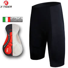 Aliexpress Buy X Tiger Cycling Bike Outdoor Sports Shorts