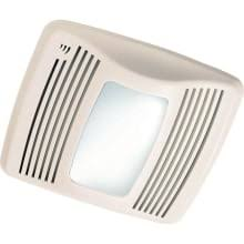Humidity Sensing Bathroom Fan Wall Mount by Humidity Sensing Bathroom Exhaust Fans Ventingdirect