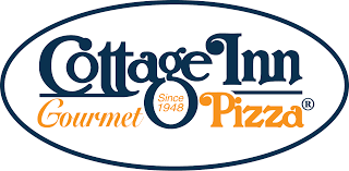 Cottage Inn Pizza, 3356 Fort St In Lincoln Park, MI 48146 ... Cottage Inn Msu Innstyle11 Twitter New Look Free Delivery Promo Code 2019 Buxton Opera House Temptation Gifts Coupon Dell Electronics Cute Organizer Wallet Bed Bath Beyond Chase Student Aaa Disneyland Discounts Oregon Discount Stores Capalaba Pizza Home Berkley Michigan Menu Prices By The Sea Hotel Review Pismo Beach California Food Coupons Uk Bbva Checks Handlesets Com Baldwin County Bumble And Bumble Hollywood Casino Tunica Ps4 Pro Discount Mop Michaels Employee