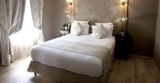 chambre blanc beige taupe décoration chambre blanc beige taupe 37 toulouse 19361346 petit