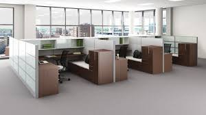 Cubicle Decoration Ideas For Engineers Day by Modern Office Desk Home Office Chairs Cute Cubicle Accessories
