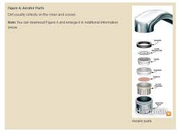 Faucet Aerator Assembly Diagram by Fox Hollow Condos 8600 Fathom Circle In Nw Austin Tx 78750