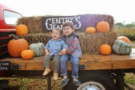 Mccall Pumpkin Patch 2017 by Love And Lion Trip To The Pumpkin Patch Freshly Picked Giveaway