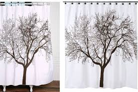 White Lace Curtains Target by Nursery Decors Furnitures Bright Floral Curtains Plus Ikea