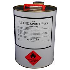 Zep Floor Sealer Msds Sheets by Floor Wax Msds Floor Wax