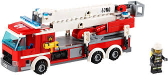 DeToyz Shop: 2016 New Lego City 60110 Fire Station Set Images Of Lego Itructions City Spacehero Set 6478 Fire Truck Vintage Pinterest Legos Stickers And To Build A Fdny Etsy Lego Engine 6486 Rescue For 63581 Snorkel Squad Bricksargzcom Mega Bloks Toy Adventure Force 149 Piece Playset Review 60132 Service Station Spin Master Paw Patrol On A Roll Marshall Garbage Truck Classic Legocom Us 6480 Light Sound Hook Ladder Parts Inventory 48 60107 Sets