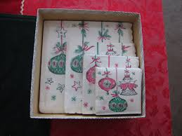 Menards Christmas Tree Skirts by The Vintage Life A Very Merry Pink Christmas
