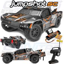 HPI 116103 1/10 Jumpshot SC Short Course Truck 2WD RTR W/ Radio ... Tra580342_mark Slash 110scale 2wd Short Course Racing Truck With Exceed Rc Microx 128 Micro Scale Short Course Truck Ready To Run 22sct 30 Race Kit 110 La Boutique Du Losis Nscte Rtr Troy Lee Designed Driver Traxxas Slash Xl5 Shortcourse No Battery Team Associated Sc28 Fox Edition 2wd Proline Pro2 Sc Sealed Bearing Blue Us Feiyue Fy10 Brave 112 24g 4wd 30kmh High Speed Electric Trucks Method Hellcat Type R Body Stop Nitro 44054 Masters Hunter Brushless Hobby Recreation
