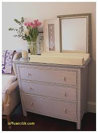 dresser unique baby dresser with changing table baby dresser with