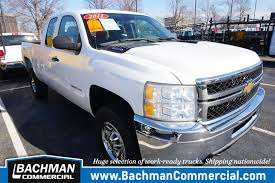 Pre-Owned 2011 Chevrolet Silverado 2500HD Work Truck Extended Cab ... Evans New 2014 Ford Explorer Cgrulations And Best Wishes From Preowned Trucks Robert Young 2016 Chevrolet Silverado 3500hd Work Truck Crew Cab 2018 F150 Pickup In Sandy S4125 2015 Toyota Tundra 4wd Sr5 Max 44 Interesting Used For Sale In Nc Under 1000 Autostrach Kenworth Debuts Certified Preowned Truck Website Medium Duty Featured Cars At Huebners Carrollton Oh Quality Dodge Dakota Eddie Mcer Automotive Quality Home Bowlings Business Established 1959 Pre Consumers Gravitating To Certified Vehicles Wardsauto Porter Tx Express