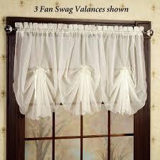 kitchen top walmart kitchen curtains with black kitchen curtains