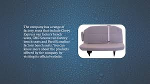 Discount Van Truck VAN OEM Bench Seats Factory Seats - YouTube Discount Car And Truck Rentals Opening Hours 2124 Boul Cur Electric Food Carttruck With Three Wheels For Sales Buy General Motors Expands Military Discounts To All Veterans Through Ldon Canada May 28 Image Photo Free Trial Bigstock Arizona Commercial Llc Rental One Way Truck Rentals September 2018 Whosale Chevy First Responder Van Reviews Manufacturing A Very High Line Of Rv Mercedesbenz Parts Offers Northern Ireland Special The Best Oneway For Your Next Move Movingcom
