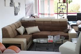 wohnzimmer sofa wohnlandschaft stoff textil polster ecke sofort lieferbar