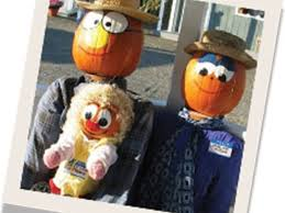 Pumpkin Patch Glastonbury Ct by Pumpkintown Usa Is Back For The Fall East Hampton Ct Patch