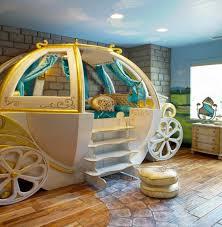 chambre de reve pour fille découvrez 15 des plus belles chambres d enfants du monde pigsou mag