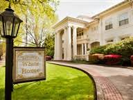 15 Portland OR Inns B&Bs and Romantic Hotels