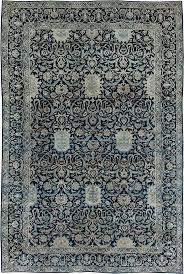 Best 25 Blue rugs ideas on Pinterest