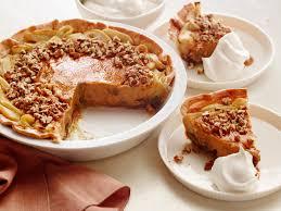 Bisquick Pumpkin Pie by Pumpkin Pecan Pie Cook Diary