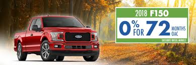 Corwin Ford Nampa 866-917-0206 Ford Dealer Nampa Boise Meridian Idaho ID How Not To Buy A Car On Craigslist Hagerty Articles Willys Jeepster For Sale New Car Models 2019 20 Wyoming Personals Top Reviews The Ten Best Places In America To Buy A Off Rob Green Buick Gmc In Twin Falls Id Pocatello Boise East Idaho Ny Cars And Trucks Craigslist East Idaho Cars Trucks Wordcarsco Parts Carssiteweborg