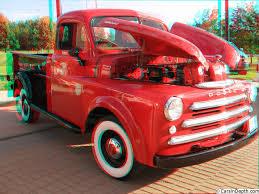 100 Hot Trucks Walter P Chrysler Museum Cruise Night Cars In Depth