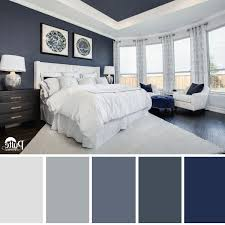 40 Beautiful Bedroom Color Schemes Ideas Ideabosdecorationcom