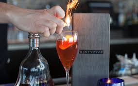 The World's Most Expensive Cocktails | Travel + Leisure Top Drinks To Order At A Bar All The Best In 2017 25 Blue Hawaiian Drink Ideas On Pinterest Food For Baby Your Guide To The Most Popular 50 Best Ldon Cocktail Bars Time Out Worst At A Money Bartending 101 Tips And Techniques Better Hennessy Mix 10 Essential Classic Cocktails You Need Know Signature Drinks In From Martinis Dukes Easy Mixed Rum Every Important San Francisco Cocktail Mapped