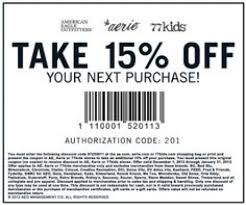 American Eagle Coupons Printable 2017 | Printable Coupon Free Intertional Asos Discount Codes November 2019 How To Work With Coupon Codes Regiondo Gmbh Knowledge Base Pic Scatter Code Online Pizza Coupons Pa Johns Mophie Promo Fire Store Carriage Hill Kennels Glenview Get Oem Parts Gap Uae Sale 70 Extra 33 Promo Code Perpay Beoutdoors Discount American Eagle Outfitters Coupons Deals 25 To Use Goldscent Coupon For Shoppers By Asaan Offers Off Nov