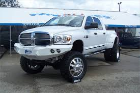 Unique Dodge Diesel Trucks For Sale In Texas - 7th And Pattison Tricked Out Trucks New And Used 4x4 Lifted Ford Ram Tdy Sales Www Pin By Finchers Texas Best Auto Truck Tomball On Trucks Freightliner Dump Trucks For Saleporter Houston Autolirate Marfa 7387 Gm West Vernacular For Sale In Empire Equipment Salvage Inc Lubbock The M35a2 Page 1994 Suzuki Mini Sale Youtube Brilliant 1980s Chevy In 7th And Pattison Pics Kenworth Plus Diesel Unique Motsports Powerstroke Yardtrucksalescom 3yard