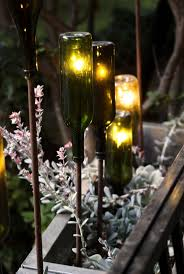 Citronella Oil Lamps Cape Town by 145 Best Garden Lighting Images On Pinterest Outdoor Lighting