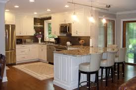 100 Ranch Renovation Raised Kitchen Ideas Home Decorating