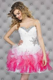 58 best prom dresses images on pinterest short prom dresses